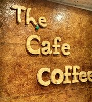 The Cafe Coffee
