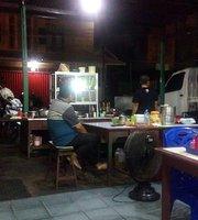 Depot Lo Ho Kok