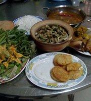 Com Chay Thuan Tam