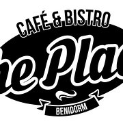 The Place Cafe & Bistro