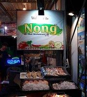 Nong Restaurant