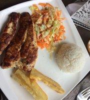 Restaurante Margarita Del Amor