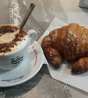Di Carlo Cafe