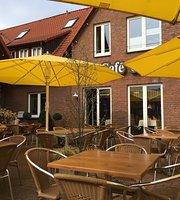 Godewind Restaurant & Cafe