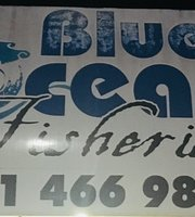 Blue Ocean Fisheries