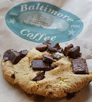 Baltimore Coffee & Tea Co Incorporated