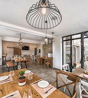 Mourelo Cretan Food & Drink Philosophy
