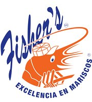 Fisher's Veracruz