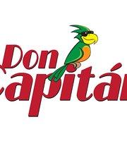 Don Capitan