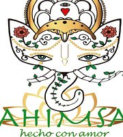 Ahimsa Vegan Food