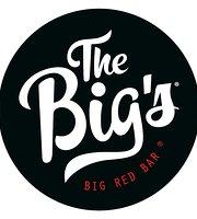 The Big's