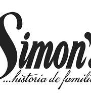 Simon's