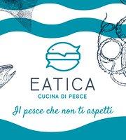 Eatica Assago