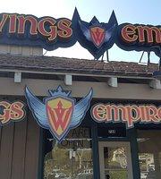 Wings Empire