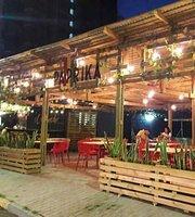 Paprika Restaurante