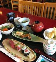 Benkei Sushi