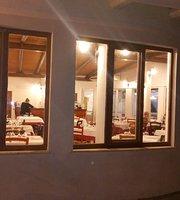 Ristorante Pizzeria Club Nautico