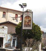 Bar Pasticceria Pizzeria Due P