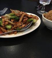 Taste of Asian