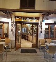 Café La Estrella