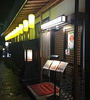 Azumaya Tenzen