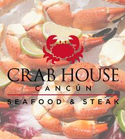 ‪Crab House Cancun‬