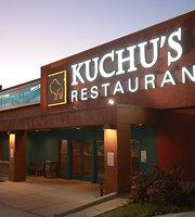 Kuchu's at Ute Mountain Casino