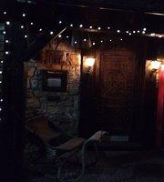 Rockis Diner Bar