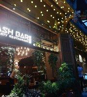 ASH BAR火山灰 (三坊七巷店)