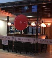 Nikorasu Culinária Japonesa