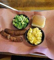 Southern Coals Restaurant