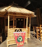Noble Kava