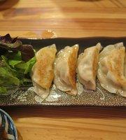 Morita Sushi