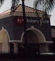 85° C Bakery Cafe