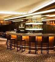 Lobby Lounge (Marco Polo Hongkong Hotel)