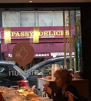 Passy Delices
