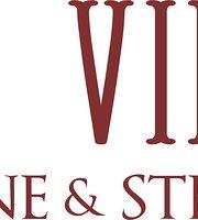 IL Vino - Wine Cellar