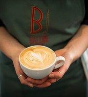 Baldini Caffe