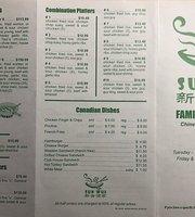 Sun Wui Restaurant