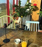 Borgeby Stenungs Bageri och Cafe