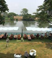 By The River Uttaradit