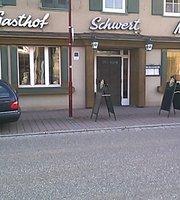 Landgasthof Schwert