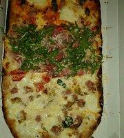 Pizzeria Veneziano