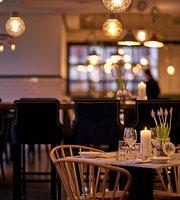 Madame Restaurang & Café