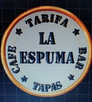 Cerveceria La Espuma