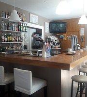 Restaurante La Regalina