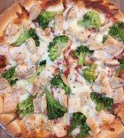 Cavros Pizzeria