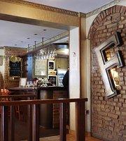 Taverna Ferdinandas