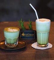 Eskobar Coffee & Co