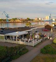 Läget Hamnkrog & Bar